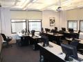 classroom4a