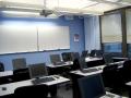 netlan-classroom